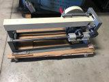 (8061) 12 inch cross cut saw, line shaft