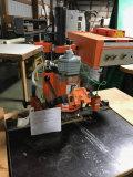 (8182) Blum Hinge Drill