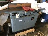 (8054C) Delta Jointer Model DJ-20
