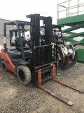 Toyota FD025 Diesel Forklift