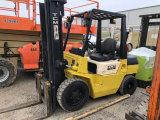 TCM 6000H LP Forklift