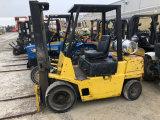 Hyster A-543163 LP Forklift