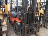 Toyota Forklift FG432 6020 pound capacity