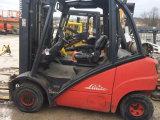 Linde Forklift H25T