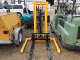 Hand Pallet Truck Air Powered