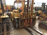 Hyster Forklift Model H150F, 15,000 pound