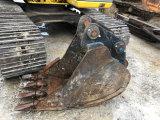 24 inch excavator bucket