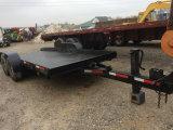 18 foot tip trailer