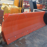 86 inch snow plow