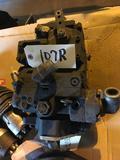Dayton Hydraulic Pump for parts