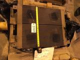 Engine Cooler/ Radiator