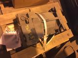 Sauer Hydraulic motor unused