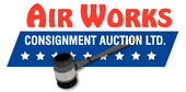 Online Only Warehouse Closing Liquidation Auction.