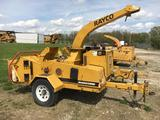 2013...RC1220...Brush Chipper