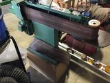 16069- Grizzly 6 x 82 inch Edgesander (Lineshaft)