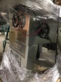 16219- Delta 10 inch Contractor Saw 110 volt with excalibur fence