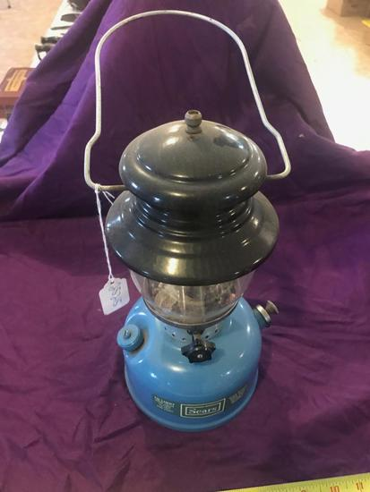 Sears No. 72226 Lantern