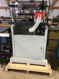 10091- NEW Stonewood Manual Dovetailer, model STO-JDT65, serial no. 1902717, 230v single phase