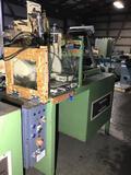 10188- Custom Automatic Saw, 230v 3 phase