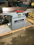 10189- Delta 8 inch Jointer, model 37-380, NO MOTOR, SN W994