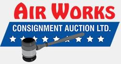 Airworks Consignment Auction, LTD