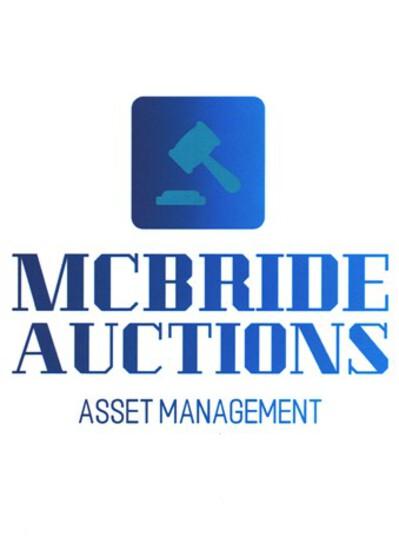McBride Auctions, LLC