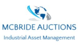 McBride Auctions, LLC