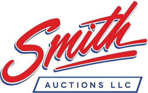 Smith Auctions, LLC