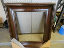 7 Picture Frames - Selling Absolute!