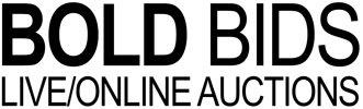 BoldBids, LLC - Insurance