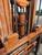 1997 Nasco Loadster Forklift Model #DM4WT-10L2 Image 12
