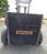 1997 Nasco Loadster Forklift Model #DM4WT-10L2 Image 13