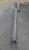 1997 Nasco Loadster Forklift Model #DM4WT-10L2 Image 14