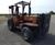 1997 Nasco Loadster Forklift Model #DM4WT-10L2 Image 2