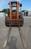 1997 Nasco Loadster Forklift Model #DM4WT-10L2 Image 5