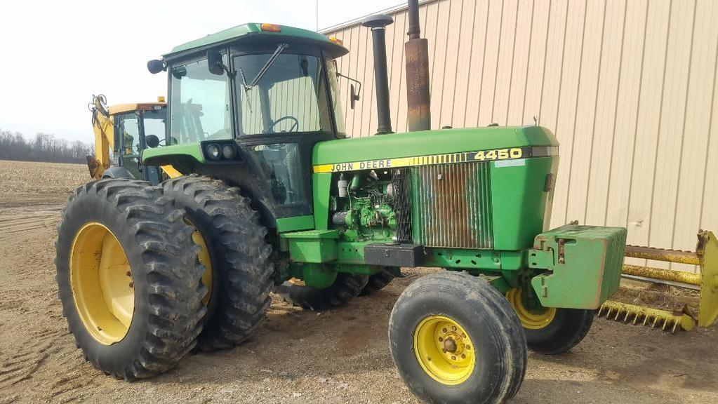 HASTY ONLINE CONSIGNMENT AUCTION