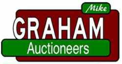 Mike Graham Auctioneers