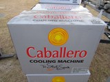 (NEW) CABELLARO WINE COOLER