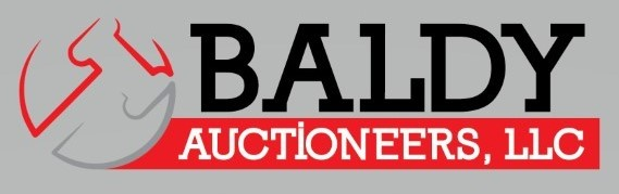 Baldy Auctioneers, LLC