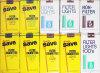 -Sealed- Vintage -Cigarette- Pack Lot - NOS