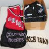 -Huge- Vintage -Sports Memorabilia- Uniform/Vintage Clothing Box Lot