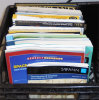 Huge -Antiques/Collectibles/Guns- Auction Catalog Lot - Great Reference!