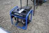 PowerBlack Generator C102 PowerBlack 5250 watt generator