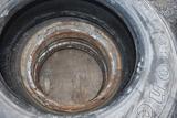 Tire Tire C142 Firestone tire 285-75R24.5