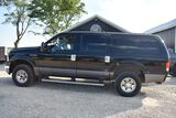 2005 FORD EXCURSION C151 2005 Ford Excursion 155,468 miles, gas engine, 4 door, cloth seats, good co