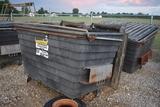 Plastic Container Plastic Container C182 Plastic Container Dumpster