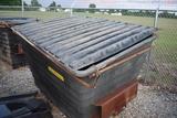Plastic Container Plastic Container C183 Plastic Container Dumpster