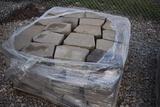 Pavers Pavers C189 Skid of pavers
