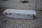 Toolbox Toolbox C190 Truck tool box