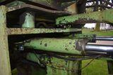 1970 STEIGER SUPER WILDCAT